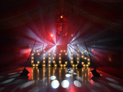 Lighting, Dance Floors lighting show support Cheshire