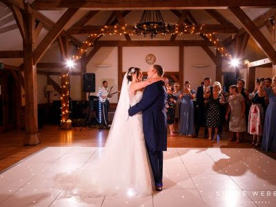 Fairy light hire Cheshire Wedding Fairy lights