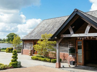 Cheshire Venue Hire